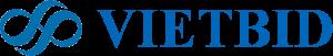 logo-vietbid